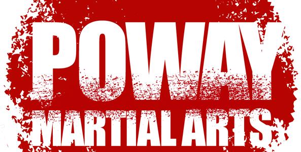 Poway Martial Arts | Kenpo Karate - Boxing - Jiu Jitsu - Muay Thai - MMA
